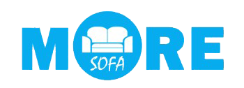 Are You Getting the Most Out of Your boc sofa?